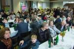 Festgottesdienst zum Reformationsjubiläum