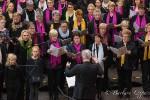 Reformationsjubiläum-6