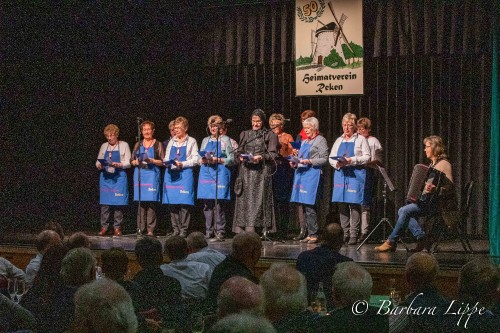 HV Heimatfest 2020-11