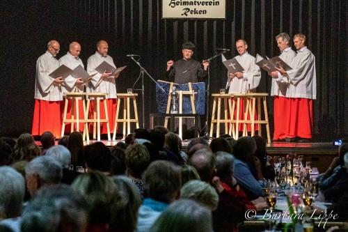 HV Heimatfest 2020-17