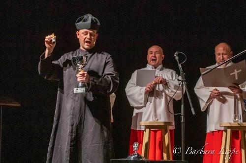 HV Heimatfest 2020-18