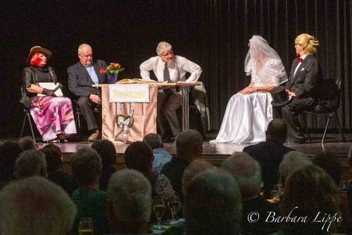 HV Heimatfest 2020-27