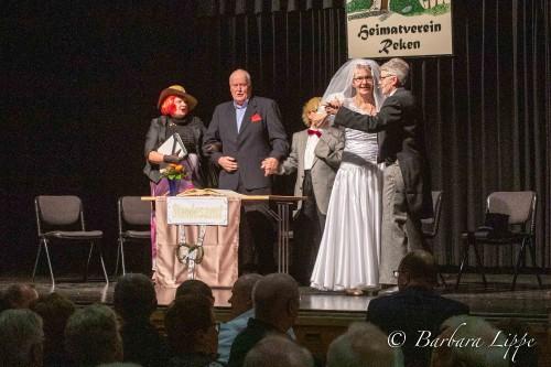 HV Heimatfest 2020-28