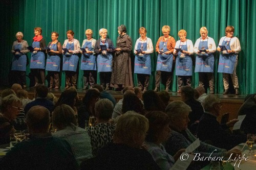 HV Heimatfest 2020-2