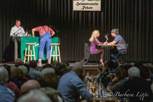 HV Heimatfest 2020-31