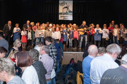 HV Heimatfest 2020-36