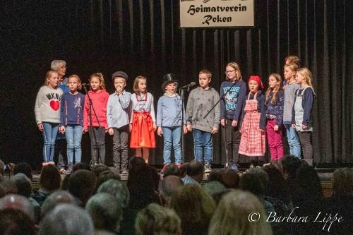 HV Heimatfest 2020-5