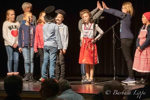 HV Heimatfest 2020-6