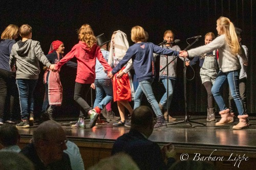 HV Heimatfest 2020-8