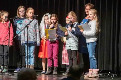 HV Heimatfest 2020-9
