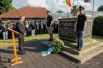 Impressionen vom Schützenfestsonntag in Maria Veen