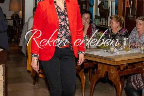 Weiberabend meets Klaudia Moden 15-10-2020-13