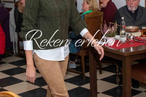 Weiberabend meets Klaudia Moden 15-10-2020-15