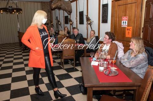 Weiberabend meets Klaudia Moden 15-10-2020-18