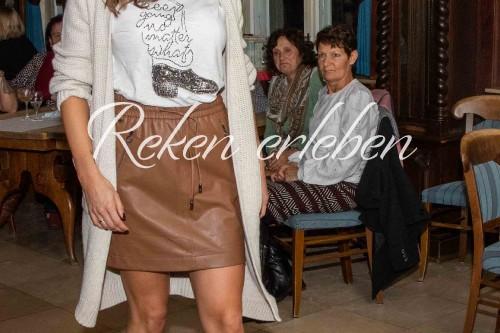 Weiberabend meets Klaudia Moden 15-10-2020-19