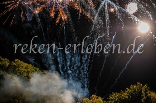 Feuerwehr Maria Veen Jubiläum2019-23