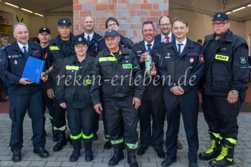 Feuerwehr Maria Veen Jubiläum2019-38