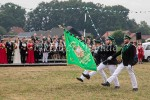 Jubiläumsschützenfest Groß Reken - Sonntag