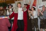 Heubachlerchen Karneval-24