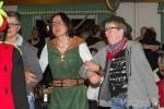 Heubachlerchen Karneval-26