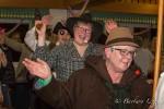 Heubachlerchen Karneval-27