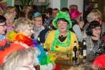 Heubachlerchen Karneval-4