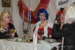 Heubachlerchen Karneval-5