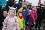 Reken Straßenkarneval 2018-36