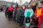 Reken Straßenkarneval 2018-38