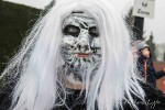 Reken Straßenkarneval 2018-40
