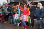 Reken Straßenkarneval 2018-9