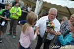 Kinderschützenfest in Bahnhof Reken