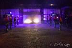Feuerwehr Klein Reken Einsegnung-10