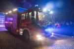 Feuerwehr Klein Reken Einsegnung-15