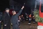 Feuerwehr Klein Reken Einsegnung-20