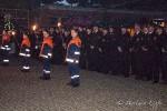 Feuerwehr Klein Reken Einsegnung-3