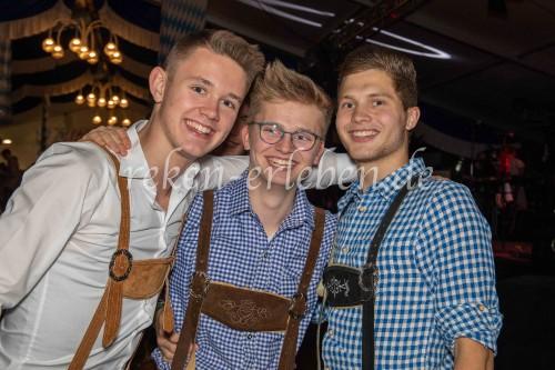 Oktoberfest 2019-12
