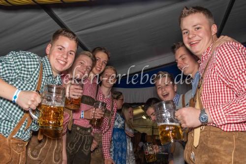 Oktoberfest 2019-28