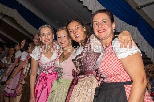 Oktoberfest 2019-29