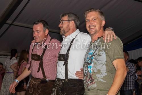 Oktoberfest 2019-34