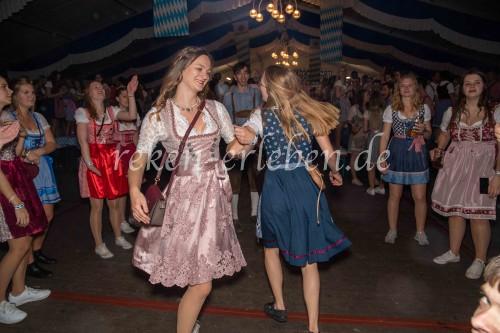 Oktoberfest 2019-35
