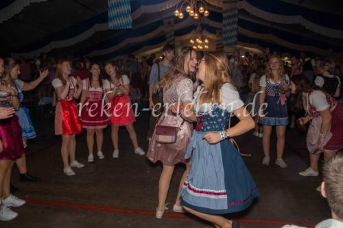 Oktoberfest 2019-36