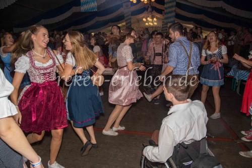 Oktoberfest 2019-38