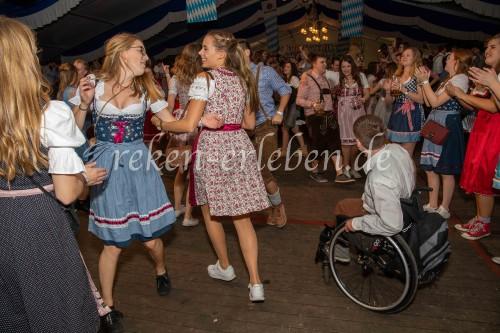 Oktoberfest 2019-40