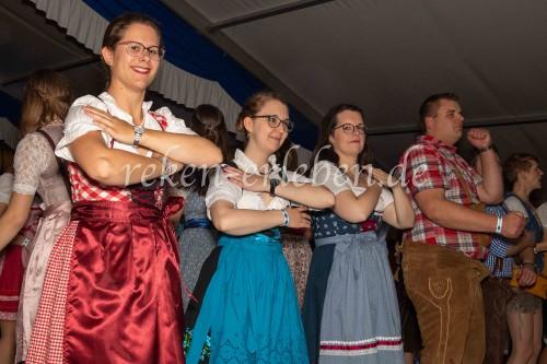 Oktoberfest 2019-5