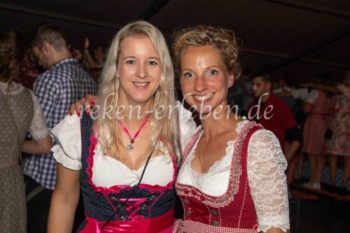 Oktoberfest 2019-8