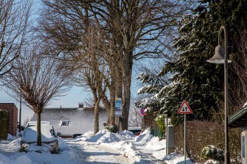 Reken im Winter-19