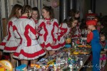 RKV - Kinderkarneval