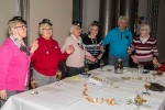 RKV Seniorenkarneval-26