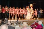 RKV Seniorenkarneval-28